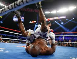 Pacquiao Knockout Memes - pacquiao solid but isn t bradley all shook up inquirer sports