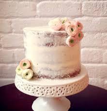 wedding cake nyc wedding cake bakeries nyc atdisability