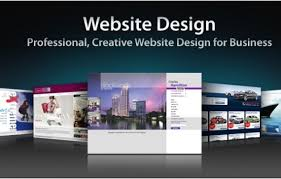 Graphic Design Works At Home How To Be A Web Designer From Home Remarkable How To Be A Web