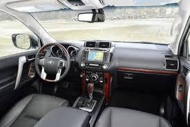 toyota land cruiser configurator toyota land cruiser 5 door suv car configurator and price list
