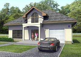 one storey house standard one storey livorno 2 house project with attic