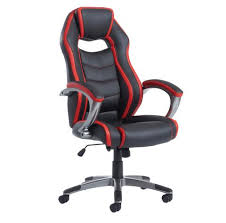 Zeus Gaming Chair Collections U2013 Country Office Furniture