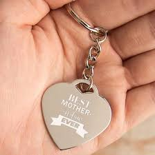 gift for in gifts for in laws special new in in s gift ideas