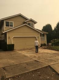North Bay Fire Report by Survivors U0027 Guilt The North Bay Fires Spared Homes But Owners