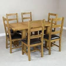 dining room farm table distressed dining room set u2013 homewhiz