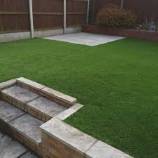 our work total artificial turf