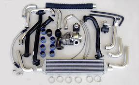 subaru impreza turbo engine subaru 2 5l turbo kits performance upgrades and parts performance kits