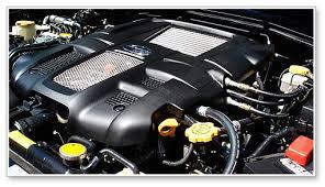 Steam Clean Car Interior Price Engine Detailing Car Engine Cleaning Engine Cleaner Engine