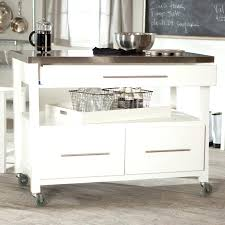 movable kitchen island with breakfast bar kitchen island movable kitchen island bar size of rolling