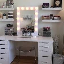 vanity bedroom bedroom bedroom makeup vanity holy grail vanitys vanities and