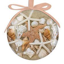 Wholesale Christmas Decorations In Michigan ornaments coastal products by region cape shore wholesale