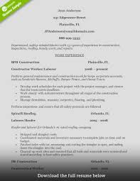 Customer Service Representative Resume Resume Sample Customer Service Representative 9 Free Documents