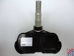 honda pilot a13 factory oem honda tpms tire pressure sensor 42753 sza a13 pmv 108g