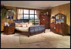 Masterpiece furniture bedrooms images?q=tbn:ANd9GcRVCJIbEOxHDA8NxPLFsMJJ3VOhqWI4ejD8tdN4wIIFgfRLeTUY8Q