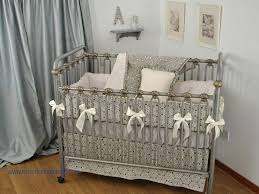 240 best grey crib bedding images on pinterest grey crib cribs