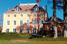 chambre d hote pour 4 personnes suite familiale pour 2 à 4 personnes coublevie isère chartreuse