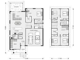 split level home floor plans 100 split level floor plans 1970 keep home simple our split