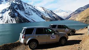 land rover nepal now land rover experiences chile privately guided andbeyond