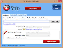 download youtube software for pc best app to download youtube videos windows android
