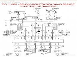 kenworth turn signal wiring diagram gm turn signal switch diagram