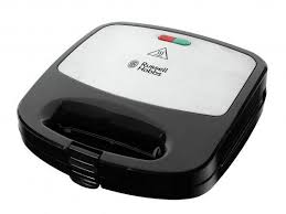 Tefal Sandwich Toaster 10 Best Sandwich Toasters The Independent
