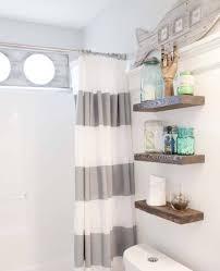 Bathroom Shower Storage Ideas Bathroom Bathroom Sink Shelf Small Vanity With Storage Small