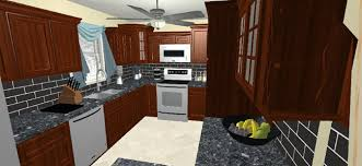 Kitchen Planning And Design by Kitchen Planning And Kitchen Design Service Lancaster Pa