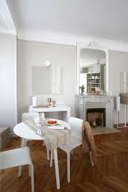 renovation appartement haussmannien les 13 meilleures images du tableau rénovation d u0027un appartement