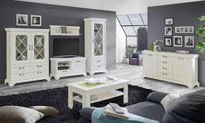 Wohnzimmer Einrichten Poco Vitrine Kashmir U0026 9654 Online Bei Poco Kaufen