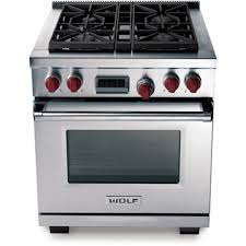 Miele Cooktop Parts Eden Prairie Appliance U2013 Home Appliances Kitchen Appliances In