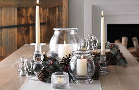 Simon Pearce Christmas Tree Dish by Simon Pearce Evergreens Christmas Pinterest Evergreen Trees