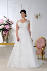 plus size wedding dresses in tamworth elsie may bridal tamworth