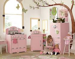 pink retro kitchen collection 273 best play kitchen images on play kitchens