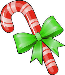 Free Green Picture Of Candy Cane Free Download Clip Art Free Clip Art