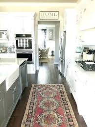 Area Rugs Kitchener Area Rugs For Kitchen Snaphaven