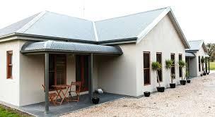 steel frame homes qld australia steel frame modular homes florida