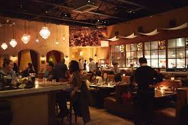 Wildfire Chicago Open Table by Zahav Archives Opentable Blog