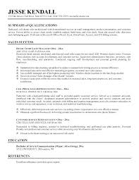 free professional resume sles 2015 administrator administrative assistant resume template free admin sle