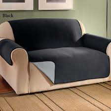 Sectional Sofa Cover Sofa Cover For Reclining Sofa Sectional Furniture Covers Sofa