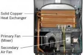 rheem gas water heater wiring diagram wiring diagram