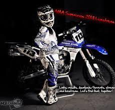 live stream ama motocross ama supercross anaheim 1 rd1 livestream 2013