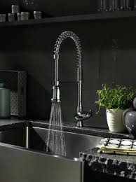 88 most nifty industrial kitchen sink faucet bronze commercial