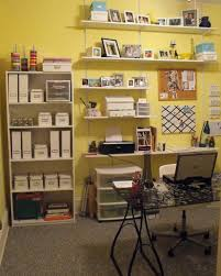 Craft Room Images by Your Most Creative Crafts Rooms Martha Stewart