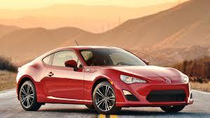 toyota sports car list toyota sport cars auto car