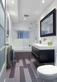 lavabo cuisine ikea meuble sous evier cuisine ikea 3 201viers de cuisine meuble de