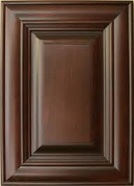 Cabinets And Doors Cabinets Doors Closets