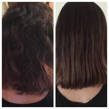 best chemical hair straightener 2015 retex system permanent hair straightening published in the