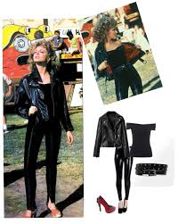 motorcycle over jacket how to style a black motorcycle jacket