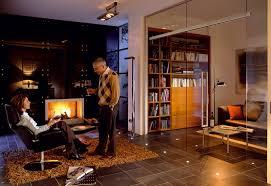 wohnzimmer glastür glastüren im fachhandel günstig kaufen standard auf maß