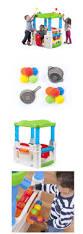 Toddler Patio Chair Best 10 Childrens Outdoor Playhouse Ideas On Pinterest Kids